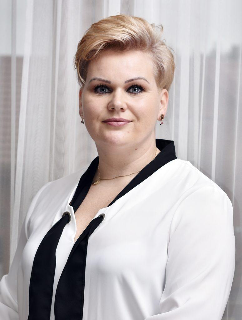 marta-bielecka-psycholog-psychoterapeuta-bialystok-2