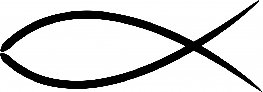 koncepcja-marki-syjon-ryba