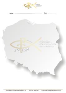 mapa-stanow-pracownia-syjon-marta-bielecka-psycholog-psychoterapeuta-bialystok