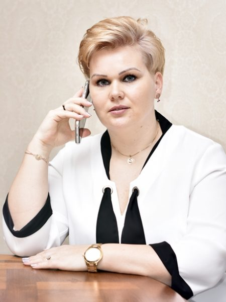 marta-bielecka-psycholog-psychoterapeuta-bialystok-3-kontakt