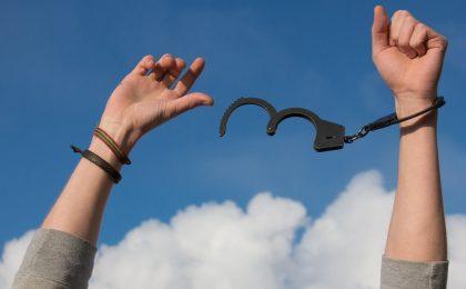 wspoluzaleznienie-jak-je-pokonac-bialystok-psycholog-psychoterapeuta-syjon-marta-bielecka